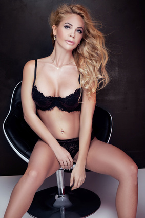 Choosing the right furniture for every lingerie ...